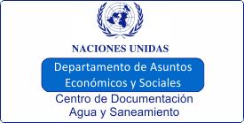 banner_Centro_Doc