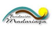 Fundación Madariaga