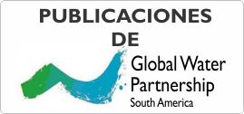banner_publicaciones